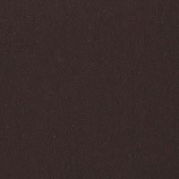 RF-VF-BERLIN-0826-Chokolate-brown