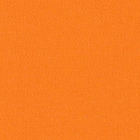 RF-VF-BERLIN-6420-Orange