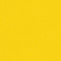 RF-VF-BERLIN-6440-Cyber-Yellow